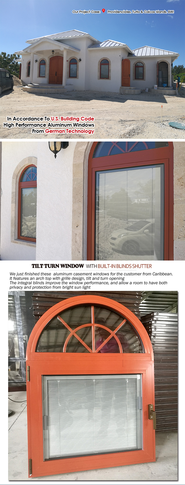 Chinese factory windows with shades inside in them window shutters lowes