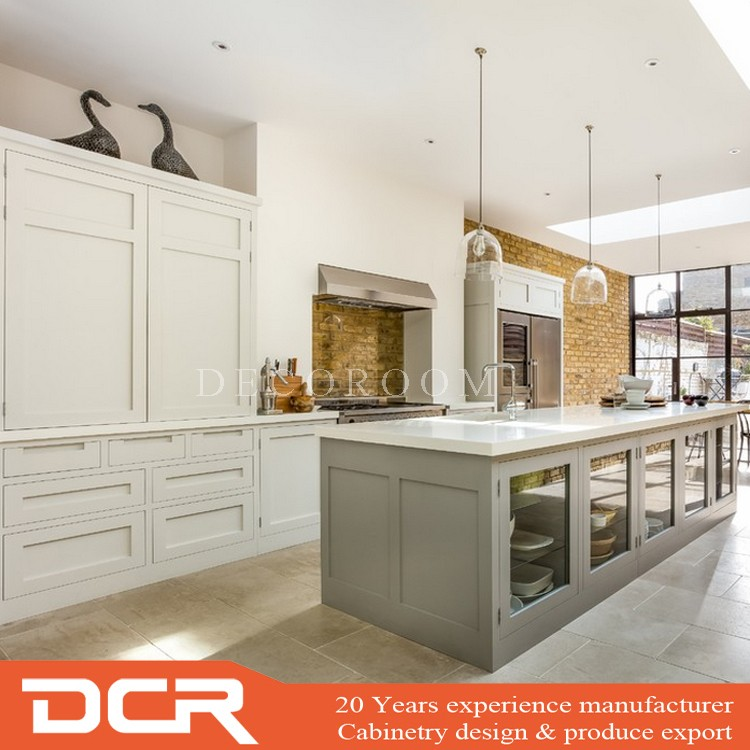 American Style Unfinished Wood Kitchen Cabinets Kerala Price Italian  Furniture - Buy Unfinished Wood Kitchen Cabinets,Kitchen Cabinets Kerala