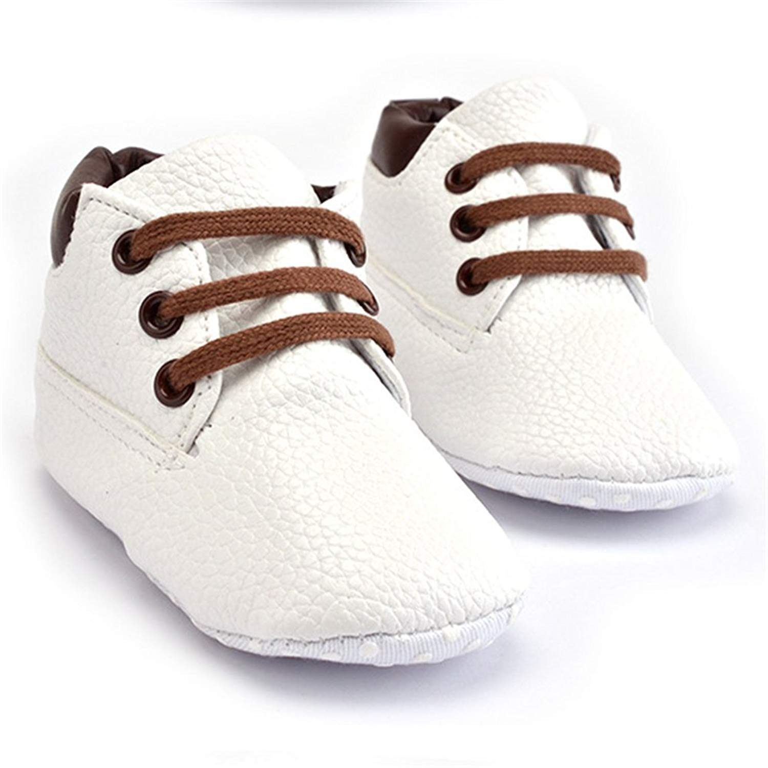 cad6bff5e00d Cheap High Tops Shoes For Girls