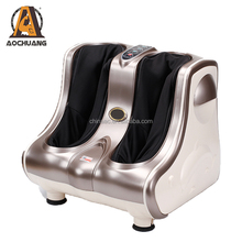 Health Protection Thai Foot Leg Massage Chair
