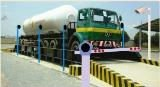 Weighbridge Software with RFID System