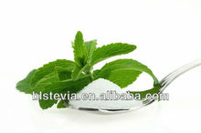 Diabetes Sugar Stevia Extract E960