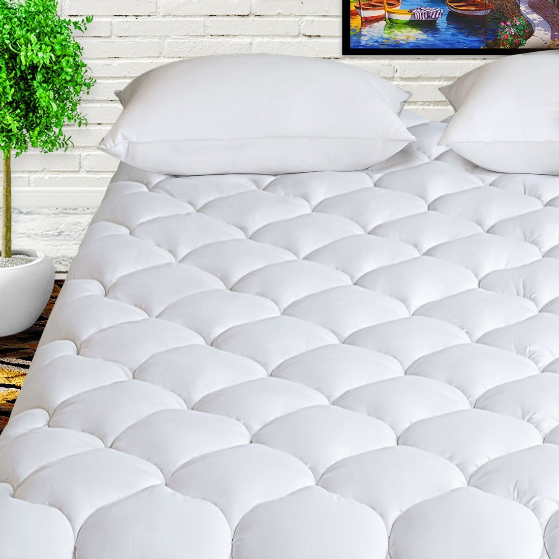 Cheap Cooling Mattress Pad Find Cooling Mattress Pad Deals On Line