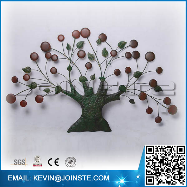 Flower Wall Art glass flower wall art, glass flower wall art suppliers and