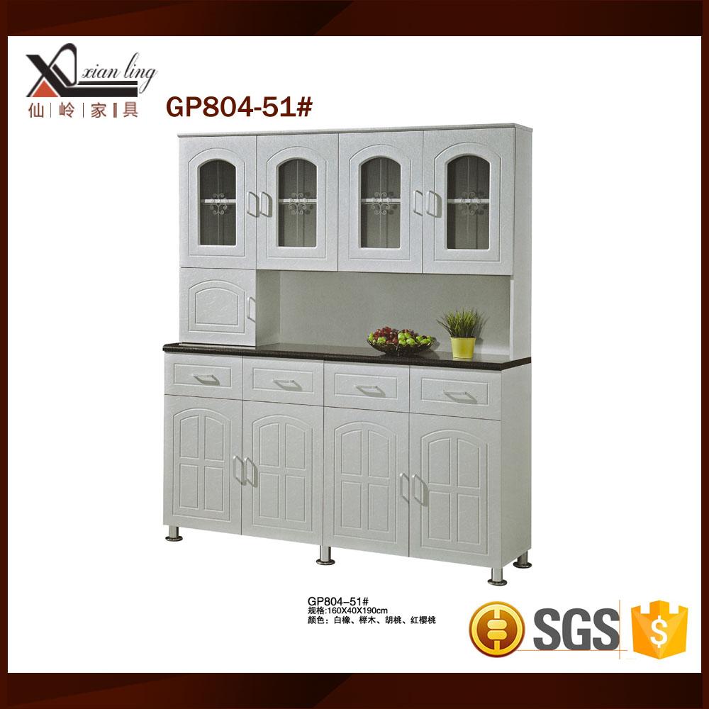 Kitchen Cabinet Kits Sale