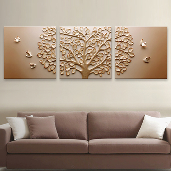 Excellent Top Design Hot Sell Morden Interior Home Decoration 3D Luxury Wall Painting Wallpaper Wholesaler Custom Wall Art Painting Buy New Design Wall Paper Download Free Architecture Designs Scobabritishbridgeorg