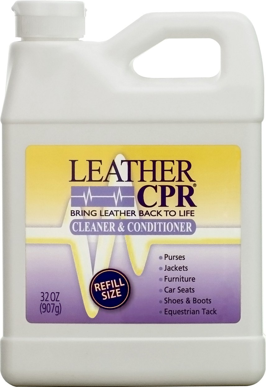 Cheap Free Cpr Certification Find Free Cpr Certification Deals On