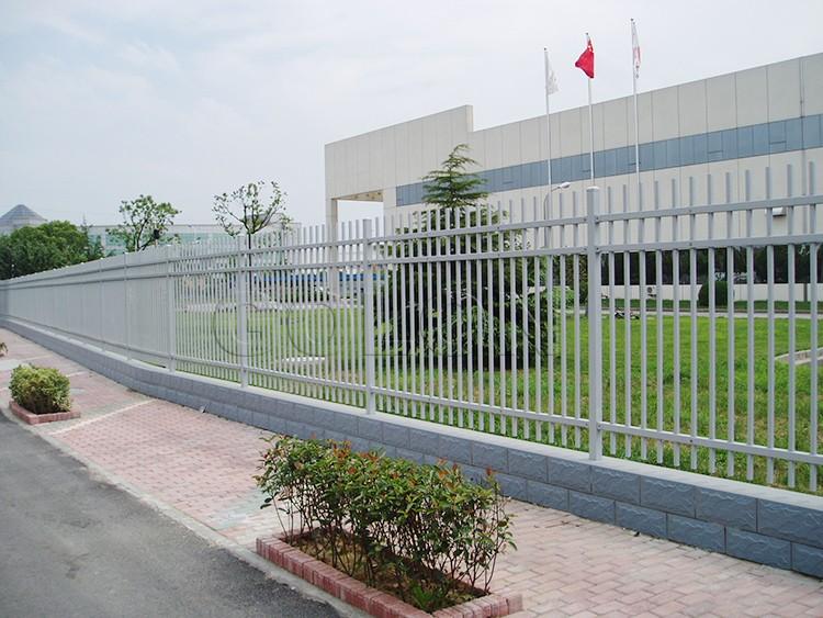 Alibaba china aluminium cheap residential safety temporary