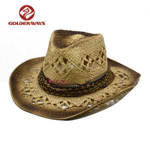 5f78742e Mens Cowboy Hat Band Wholesale, Cowboy Hat Suppliers - Alibaba