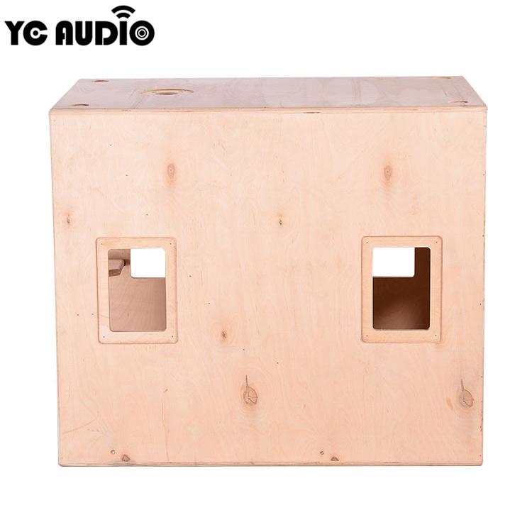 15 Inch Empty Speaker Cabinets Supplieranufacturers At Alibaba Com