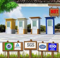 prefabricated bathroom design ,outdoor portable toilet/mobile toilet/prefab toilet