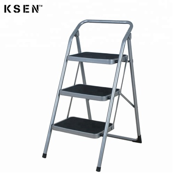 Enjoyable 3 Layer Folding Step Ladder Chair 7023 Buy Step Ladder Chair Folding Step Stool Chair Library Step Chair Product On Alibaba Com Beatyapartments Chair Design Images Beatyapartmentscom