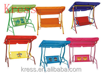 Incredible Garden Environmental Diy Canopy Children Kids Swings Chair Buy Kids Swings Diy Swings Chair Environmental Children Swings Product On Alibaba Com Caraccident5 Cool Chair Designs And Ideas Caraccident5Info