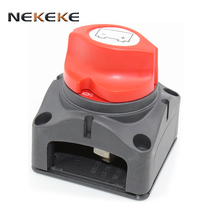 isolator switch for car battery isolator switch for car battery rh alibaba com