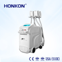 fat freeze cryolipolysis slimming machine