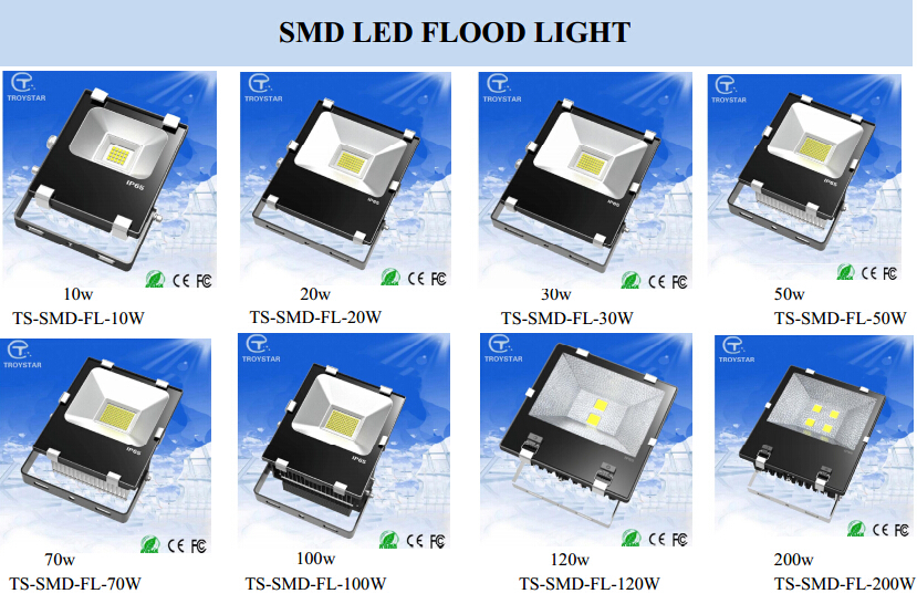 Professional Factory For Outdoor 150w Led Flood Light,Tennis Court ...