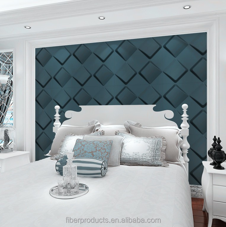 mirrored wallpaper 3d wallpanels buy mirrored wallpaper 3d