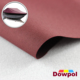 Solution dyed fabric Polyester DTY 600d PU Coated Durable Boat Cover Oxford Fabric marine fabric