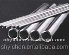 Seamless Steel Tubes and Pipes for Ship Grade 00Cr17Ni14Mo3 Austenite stainless steel