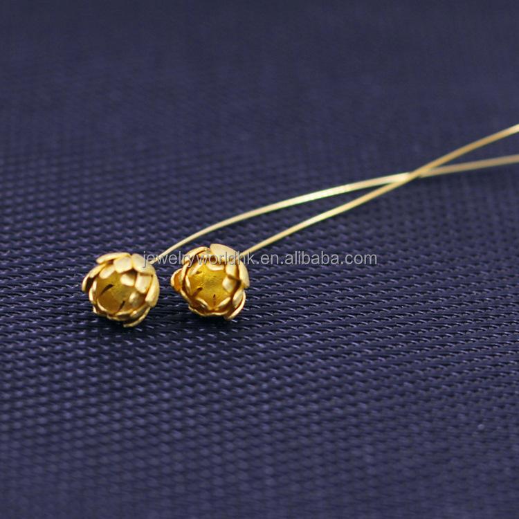 22 Carat Gold Earrings Buy 22 Carat Gold Earrings 22 Carat Gold