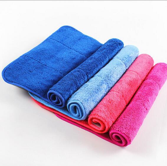 Decorative Kitchen Towels. decorative kitchen towels decorative ...