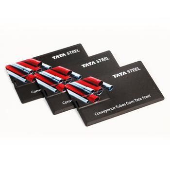 Best price cheap usb flash drive 1gb 2gb 4gb 8gb bulk business card best price cheap usb flash drive 1gb 2gb 4gb 8gb bulk business card colourmoves