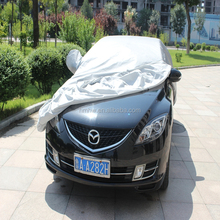 Top Grade Best Selling Dust Proof Car Capsule Inflatable Car Cover