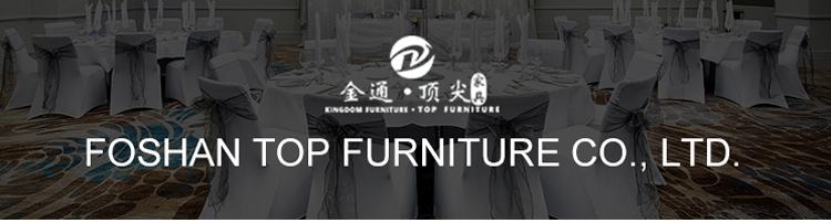 round table base chrome plating machine round tube fashional metal hardware wholesale table bases from foshan
