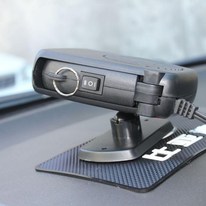 New12v переносной тепловентилятор 2015 оптовая продажа высокое качество с помощью стайлинга автомобилей обогрев автомобиля стекол окружающей лучший