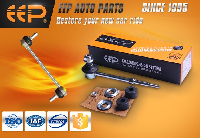 Car Parts Sway Bar Link for MITSUBISHI PAJERO V73 MR374521