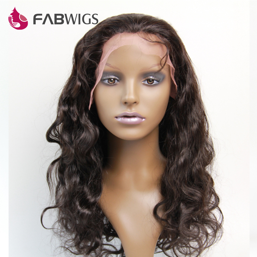 Bob, Curly, Mid Length, Pixie, Straight, Waves, Wavy We are also proud distributors of the Raquel Welch wig collection.