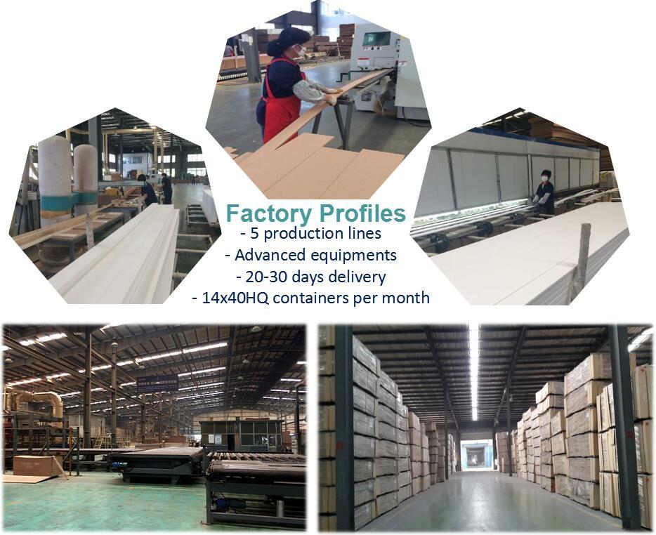 MDF factory 1.jpg