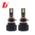 High Power LED Car Light 13600lm 100W Car Light LED Headlight Super Bright Auto Accessories