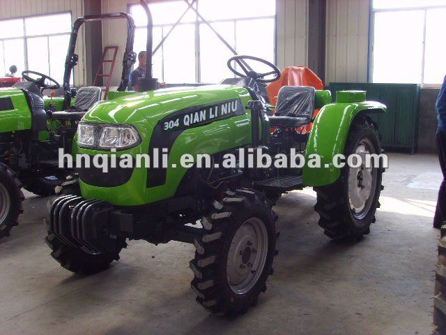 find small tractor distributors abroad