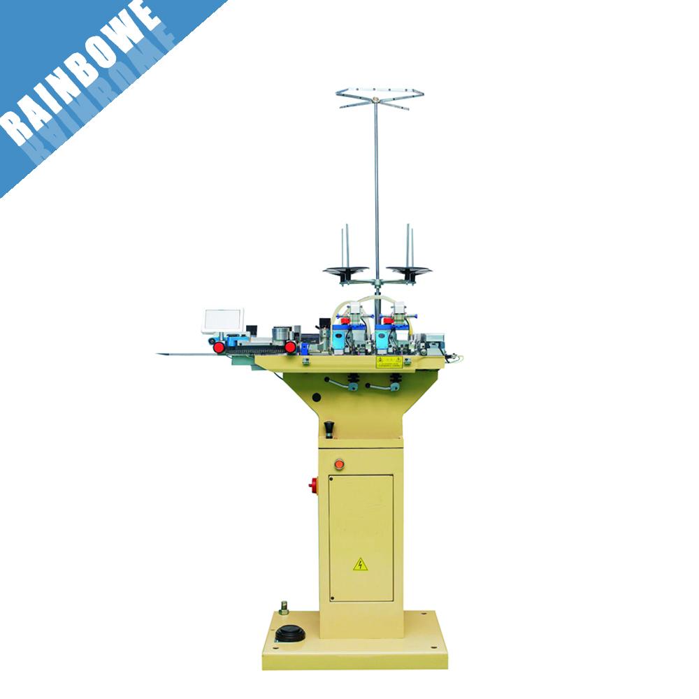 Ausgezeichnet Drahtglasmuster Fotos - Schaltplan Serie Circuit ...