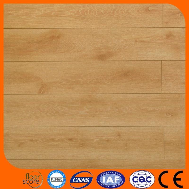 Decorative Big Lots Laminate Flooring Supplieranufacturers At Alibaba Com