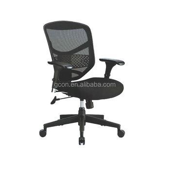 Portable Modern Style Chair Lowest Price Office