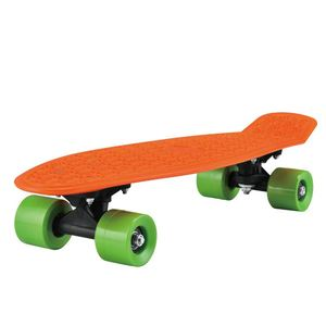 China sale soft light self balancing grip tape for skateboard