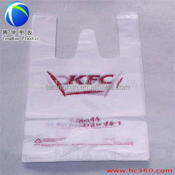 disposable plastic sheets disposable plastic sheets suppliers and at alibabacom
