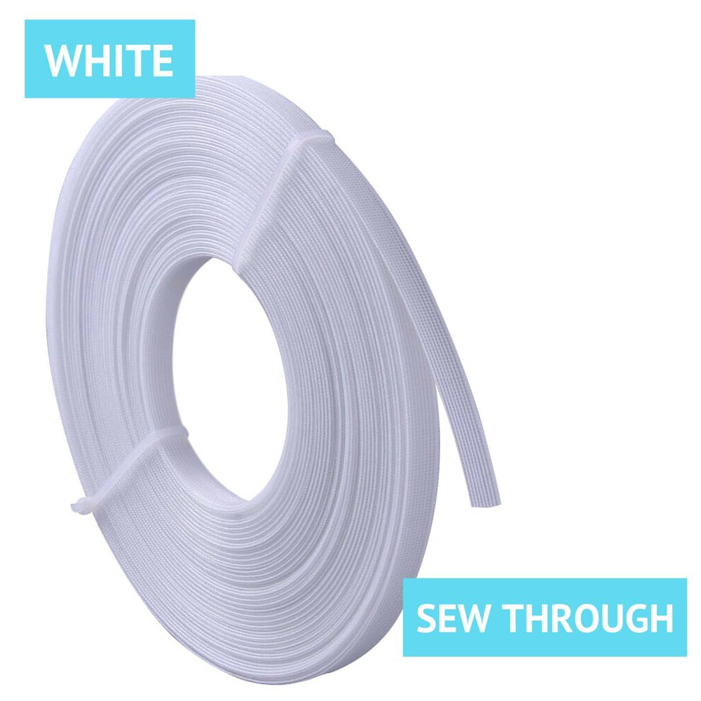b05a9b41b8 Get Quotations · Polyester Boning for Sewing