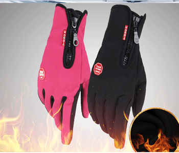 Custom Racing Motocross Gloves For Bmx Atv Mtb Mx Off Road Glove Dirt Bike  Bicycle Motorbike Motorcycle Gloves - Buy Racing Motocross Gloves,Men's