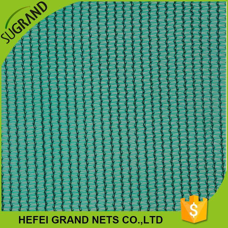 Make Nets Make Nets Suppliers And Manufacturers At Alibaba Com