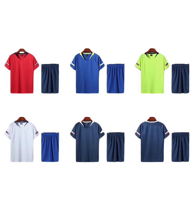 ee75fdb0580 China Cheap Uniform Jersey