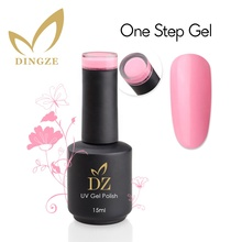 Dingze ongles fournitures mondial mode marque privée UV <span class=keywords><strong>Gel</strong></span> tremper off <span class=keywords><strong>nail</strong></span> art peinture 1770 couleur vernis à ongles LED UV <span class=keywords><strong>gel</strong></span>