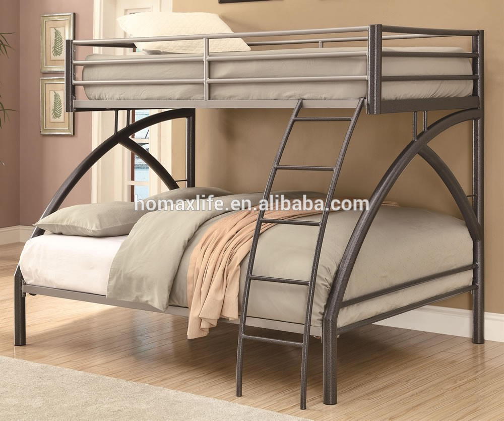 Muebles para el hogar completo sobre la reina cama litera for Design a room online free with measurements