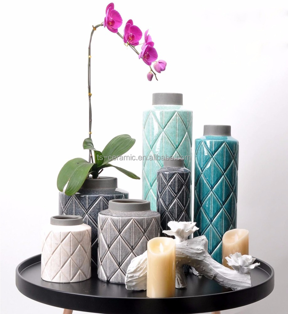 Flower vase clay flower vase clay suppliers and manufacturers at flower vase clay flower vase clay suppliers and manufacturers at alibaba reviewsmspy