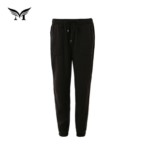 a444abf69b5 Harem Women s Pants