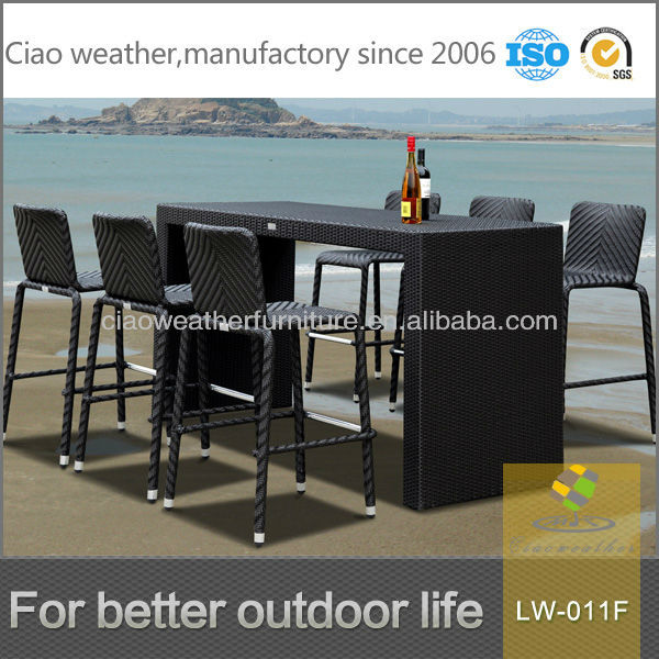 & Tall Rattan Chair Wholesale Rattan Chair Suppliers - Alibaba