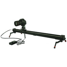 Professional Electric Control timelapse 80CM DSLR camera motorized slider with Track dolly rail