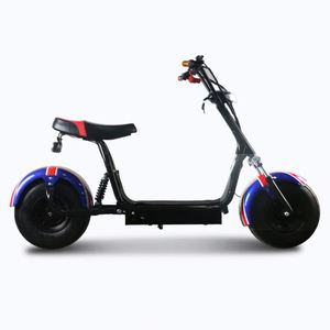 Xiaomi Self Balancing Scooter Two Wheels 10 Inch Dual Motor Electric Scooter